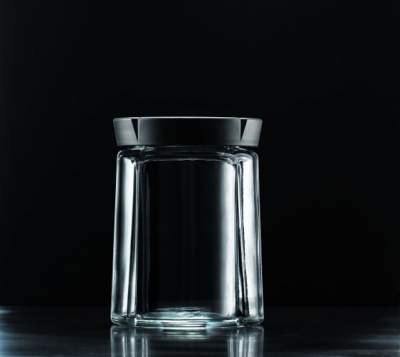 Słoik Grand Cru Rosendahl - 750 ml