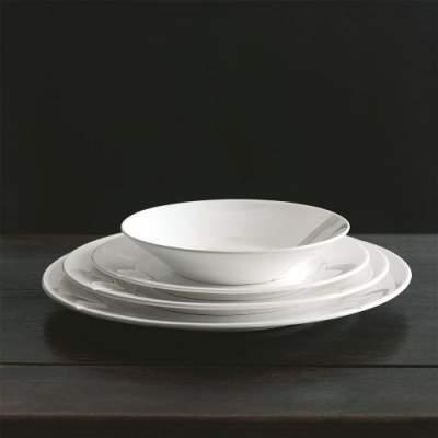Talerz głęboki Grand Cru Rosendahl 19 cm